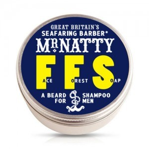 mr-natty-beardwash